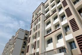 Gallery Cover Image of 835 Sq.ft 2 BHK Apartment for buy in Mittal Gokul, Naigaon East for 4150000