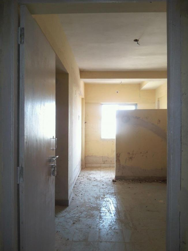 Main Entrance Image of 450 Sq.ft 1 BHK Apartment for rent in Trombay for 29000