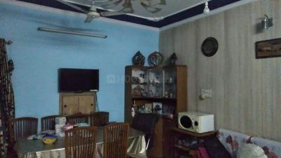 Gallery Cover Image of 3900 Sq.ft 7 BHK Independent House for buy in Shahdara for 36000000