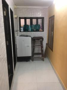 Kitchen Image of Twin Sharing Room Near Provident Fund Office Bandra East in Bandra East