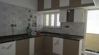 Gallery Cover Image of 1300 Sq.ft 2 BHK Independent House for rent in JP Nagar for 30000
