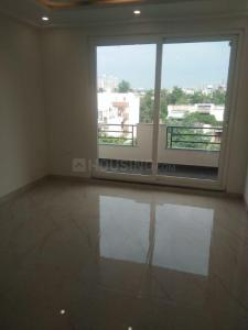 Gallery Cover Image of 4200 Sq.ft 4 BHK Independent House for rent in DLF Phase 4 for 80000