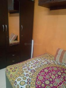 Gallery Cover Image of 445 Sq.ft 1 BHK Apartment for rent in Dahisar East for 17000