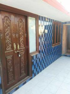 Gallery Cover Image of 1350 Sq.ft 2 BHK Independent House for buy in Gajularamaram for 6000000