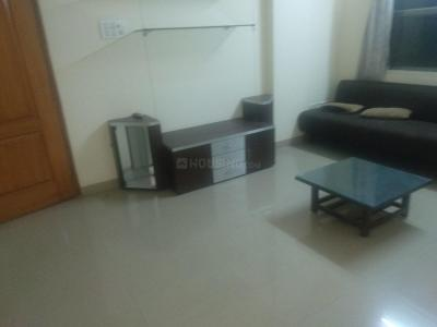 Gallery Cover Image of 850 Sq.ft 2 BHK Apartment for rent in Dadar West for 70000