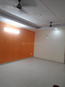 Gallery Cover Image of 750 Sq.ft 2 BHK Independent House for buy in Satyam Diamond Residency, Noida Extension for 1825000