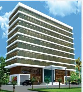 Gallery Cover Image of 1220 Sq.ft 2 BHK Apartment for buy in Kompally for 4878780