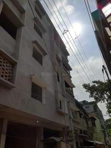 Gallery Cover Image of 796 Sq.ft 2 BHK Apartment for buy in Sodepur for 2250000