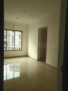 Gallery Cover Image of 870 Sq.ft 2 BHK Apartment for buy in Chembur for 20000000