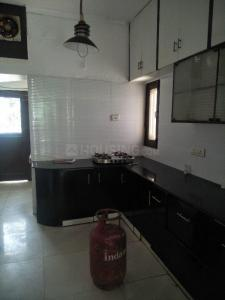 Gallery Cover Image of 1795 Sq.ft 3 BHK Apartment for buy in Sector 37 for 15000000