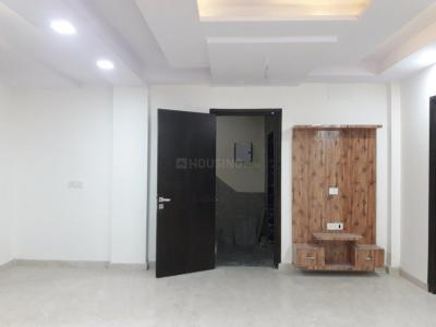 Gallery Cover Image of 1150 Sq.ft 3 BHK Independent Floor for buy in Sector 23 Rohini  for 11500000