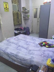 Bedroom Image of PG 4195284 Girgaon in Girgaon