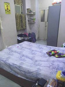 Bedroom Image of PG 4195265 Malabar Hill in Malabar Hill
