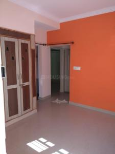 Living Room Image of 2500 Sq.ft 7 BHK Independent House for buy in Banashankari for 16000000
