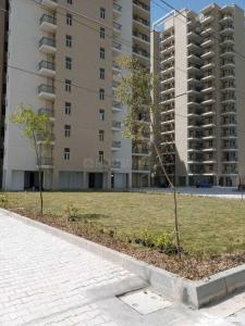 Gallery Cover Image of 700 Sq.ft 3 BHK Apartment for buy in Sector 69 for 2643000