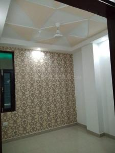 Gallery Cover Image of 600 Sq.ft 1 BHK Independent Floor for buy in Nyay Khand for 2600000