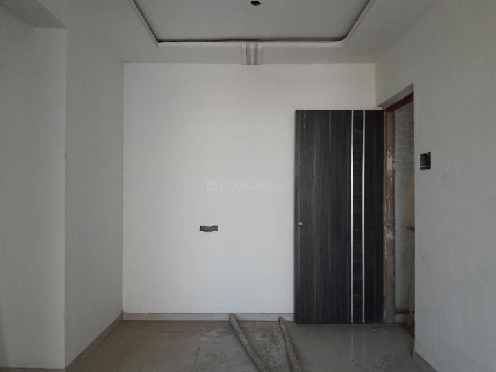 Living Room Image of 950 Sq.ft 2 BHK Apartment for buy in Shree JP Golden City Complex, Mira Road East for 5850000
