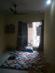 Gallery Cover Image of 350 Sq.ft 1 RK Apartment for buy in Raju Yashwant Gaurav Complex, Nalasopara West for 2100000