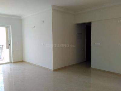 Gallery Cover Image of 1859 Sq.ft 3 BHK Apartment for rent in Oragadam for 30000