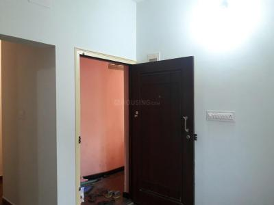 Gallery Cover Image of 700 Sq.ft 2 BHK Independent Floor for rent in Koramangala for 16000