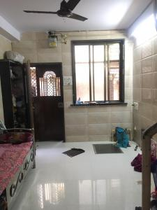 Gallery Cover Image of 500 Sq.ft 2 BHK Independent House for buy in Borivali West for 7000000