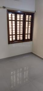 Gallery Cover Image of 1300 Sq.ft 2 BHK Independent House for rent in Sanjaynagar for 22000