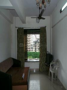 Gallery Cover Image of 1000 Sq.ft 2 BHK Apartment for rent in Kurla West for 32000