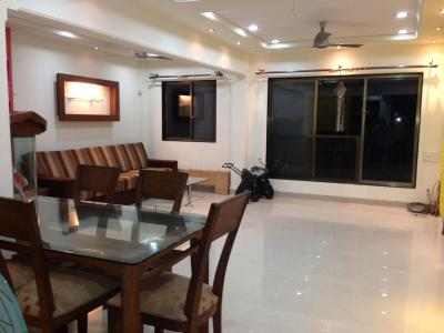 Gallery Cover Image of 1630 Sq.ft 3 BHK Apartment for rent in Andheri West for 90000
