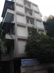 Gallery Cover Image of 1115 Sq.ft 2 BHK Apartment for rent in Ravet for 15000