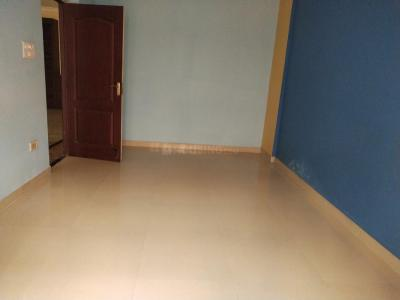 Gallery Cover Image of 1100 Sq.ft 2 BHK Apartment for rent in J. P. Nagar for 22000