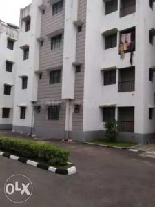 Gallery Cover Image of 402 Sq.ft 1 BHK Apartment for rent in Maheshtala for 5000