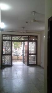 Gallery Cover Image of 1950 Sq.ft 2 BHK Independent Floor for rent in Sector 57 for 20000