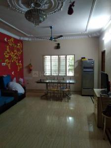 Gallery Cover Image of 2000 Sq.ft 5 BHK Villa for rent in Nallur for 5000