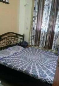 Bedroom Image of 400 Sq.ft 1 BHK Apartment for buy in Shamshad Mariam Park Complex, Naigaon West for 2400000