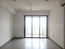 Gallery Cover Image of 2043 Sq.ft 3 BHK Apartment for rent in Lodha New Cuffe Parade, Sion for 90000