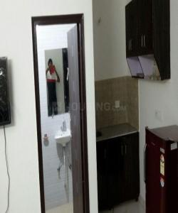 Gallery Cover Image of 800 Sq.ft 5+ BHK Independent House for buy in Sector 11 Rohini for 25000000