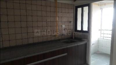 Gallery Cover Image of 1188 Sq.ft 3 BHK Apartment for buy in Yash Arain, Memnagar for 7200000