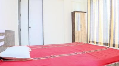 Bedroom Image of Serenade Royale in Baner