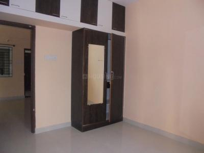 Gallery Cover Image of 1710 Sq.ft 3 BHK Apartment for rent in Marathahalli for 26000