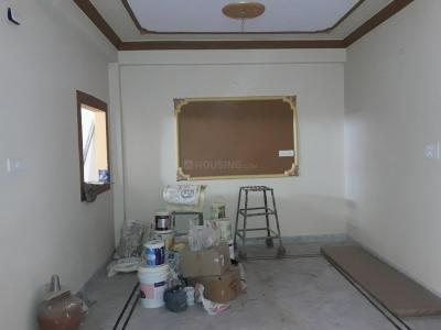 Gallery Cover Image of 2000 Sq.ft 5+ BHK Villa for buy in Manikonda for 8000000