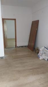 Gallery Cover Image of 2020 Sq.ft 3 BHK Apartment for buy in RR Nagar for 14000000