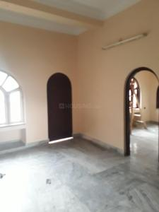 Gallery Cover Image of 1300 Sq.ft 3 BHK Independent Floor for rent in Sarsuna for 10500