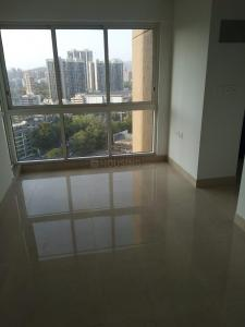 Gallery Cover Image of 471 Sq.ft 2 BHK Apartment for buy in Runwal Forests, Kanjurmarg West for 13000000