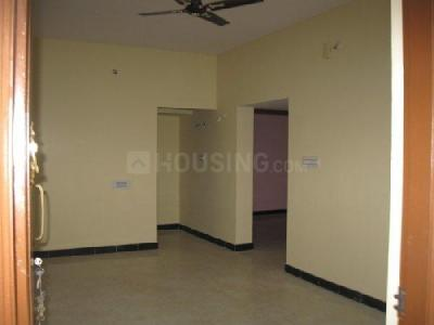 Gallery Cover Image of 1200 Sq.ft 2 BHK Independent Floor for rent in Gottigere for 10000
