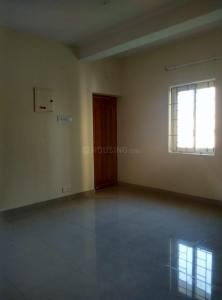 Gallery Cover Image of 456 Sq.ft 1 BHK Independent House for rent in Palavakkam for 9000