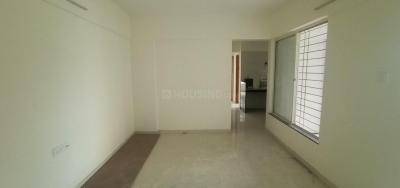 Gallery Cover Image of 950 Sq.ft 2 BHK Apartment for rent in Kothrud for 20000