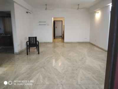 Gallery Cover Image of 1700 Sq.ft 3 BHK Apartment for rent in Adyar for 47000