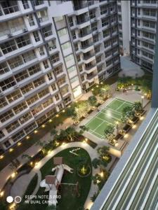 Gallery Cover Image of 1460 Sq.ft 3 BHK Apartment for buy in Godrej Central, Chembur for 25000000