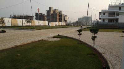 1800 Sq.ft Residential Plot for Sale in Panchkula Extension, Panchkula
