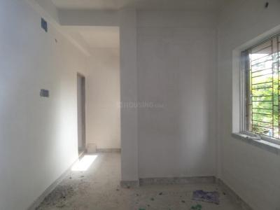 Gallery Cover Image of 550 Sq.ft 1 BHK Apartment for buy in Baishnabghata Patuli Township for 1760000
